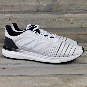New adidas Solar Drive Women's Boost Running Shoe